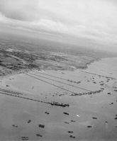 Lectures Gary Weight Mulberry Harbour